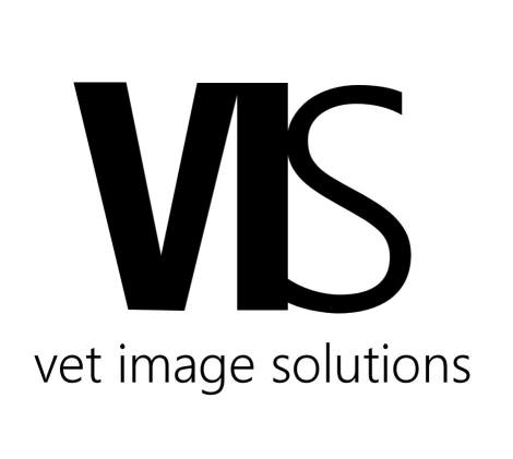 How veterinary ultrasonography is helping to change the equine industry