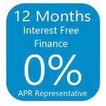 Vet Image Solutions 0% Finance